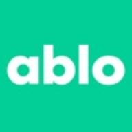 外国交友软件ablo最新版官方版 4.14.0 苹果版