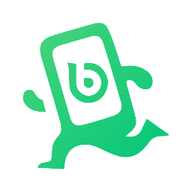 百世汇通如来神掌苹果版app 6.9.0