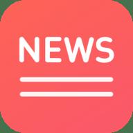 新闻资讯手机版最新版安装 5.27.2 安卓版
