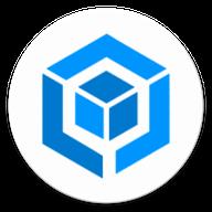 mooncell安卓最新版 1.4.4