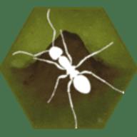最后的蚂蚁游戏原版 2.43