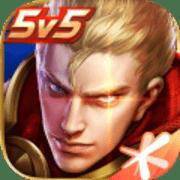 科技守护者王者荣耀官方版 V7.0.55