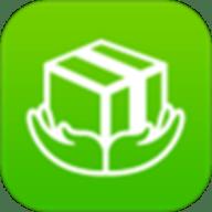 安易递实名收寄系统app 1.4.4