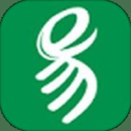 包裹自提app苹果手机版 3.0.0.5