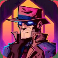 迷雾侦探安卓手机版 1.0.38