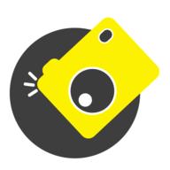漫画相机(卡通人像)图片版安卓版app 1.4.3