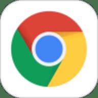 Chrome浏览器免费版手机版 81.0.40 中文版