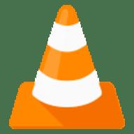 vlc播放器官方中文版 3.2.7