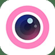 百度魔拍相机官方版手机app 2.1.4.6