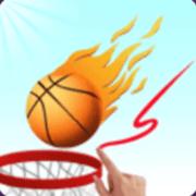 欢乐篮球最新版 v1.1.0
