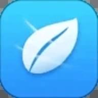 海尔好空气手机版最新版 3.2.0 安卓版