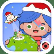 米加小镇世界最新手游版 v1.36
