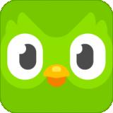 多邻国duolingo安卓 5.21.0 安卓