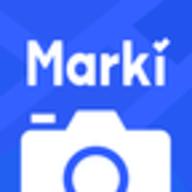 Marki官网相机app 4.2.1