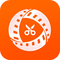 爱编辑剪辑制作app最新版 v1.1.0