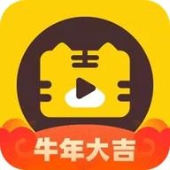 虎课网课程百度云手机破解版 2.35.2