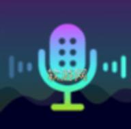 蘋果版百變變聲器破解版app 1.3.2