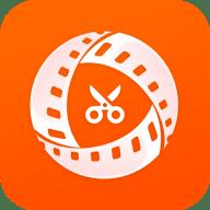 爱编辑剪辑制作软件免费版 v1.1.0
