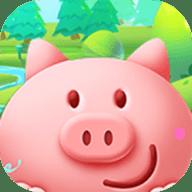 小小牧场主游戏正式版 v2.0.0