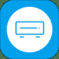 万能空调遥控器手机版安卓版 1.2.4