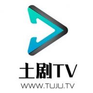 土剧电视剧全集安卓版app 2.8.4