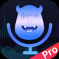 魔音变声器中文版女生版app 1.5.3