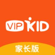 VIPKID学习中心官方学生版 4.8.0