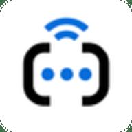 BoxTalk客户端 2.6.31.210813