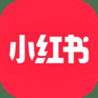 小红书app谷歌版 v7.6.0