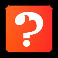 跟谁学app免费英语安卓版 4.20.5