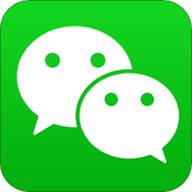 闪电微商iOS双开 v8.0.11