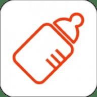 小宝爱记录app安卓版 1.0.0