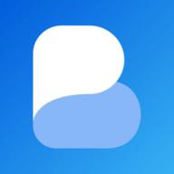 Busuu博树学语言ios会员苹果版 21.10.1.612