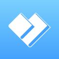 云直播课堂学生版官方版 5.0.0