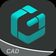 浩辰cad看圖王官方微信版蘋果版app 4.1.2