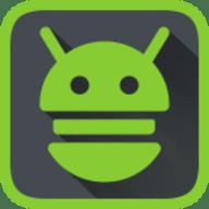 木蚂蚁app安卓游戏平台最新版 v4.4.3