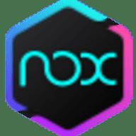 夜神模拟器app最新破解版 3.0
