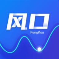风口财经app官方最新版 1.1.3