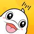 Mua语音社交平台安卓 4.4.0
