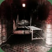 逃离恐怖医院手机版汉化版 v1.0