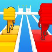 搬砖争霸赛iOS最新版 1.6.2 安卓手机版