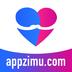 子目app(圈内交友)官方版 3.2.0