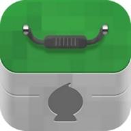 葫芦侠我的世界app中文最新官方版 v2.0.20.7