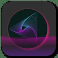 wallpaper创意工坊破解版免费版 4.2.0