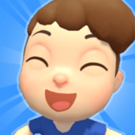 合成生活安卓游戏 v0.8.0