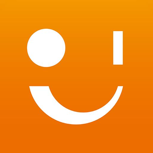 多看阅读官方手机版app 6.4.5.6