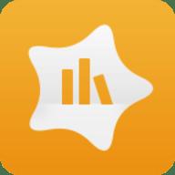 阅读星4.3离线纯净版 4.3