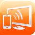华为电视手机遥控器ios手机版 V3.1.3