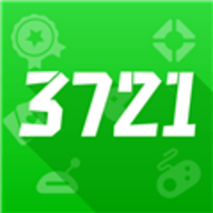 3721游戏盒子app最新版 3.7.9