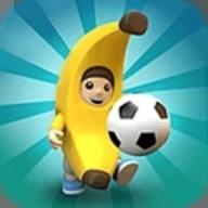 全民足球挑战赛手游公测版 1.0.0